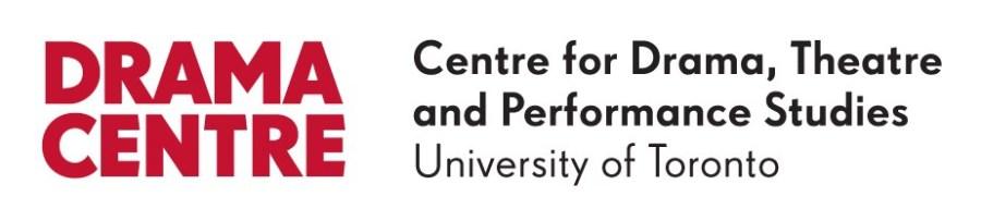 University of Toronto - Drama Centre