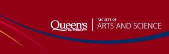 Queen's University Faculty of Arts and Science